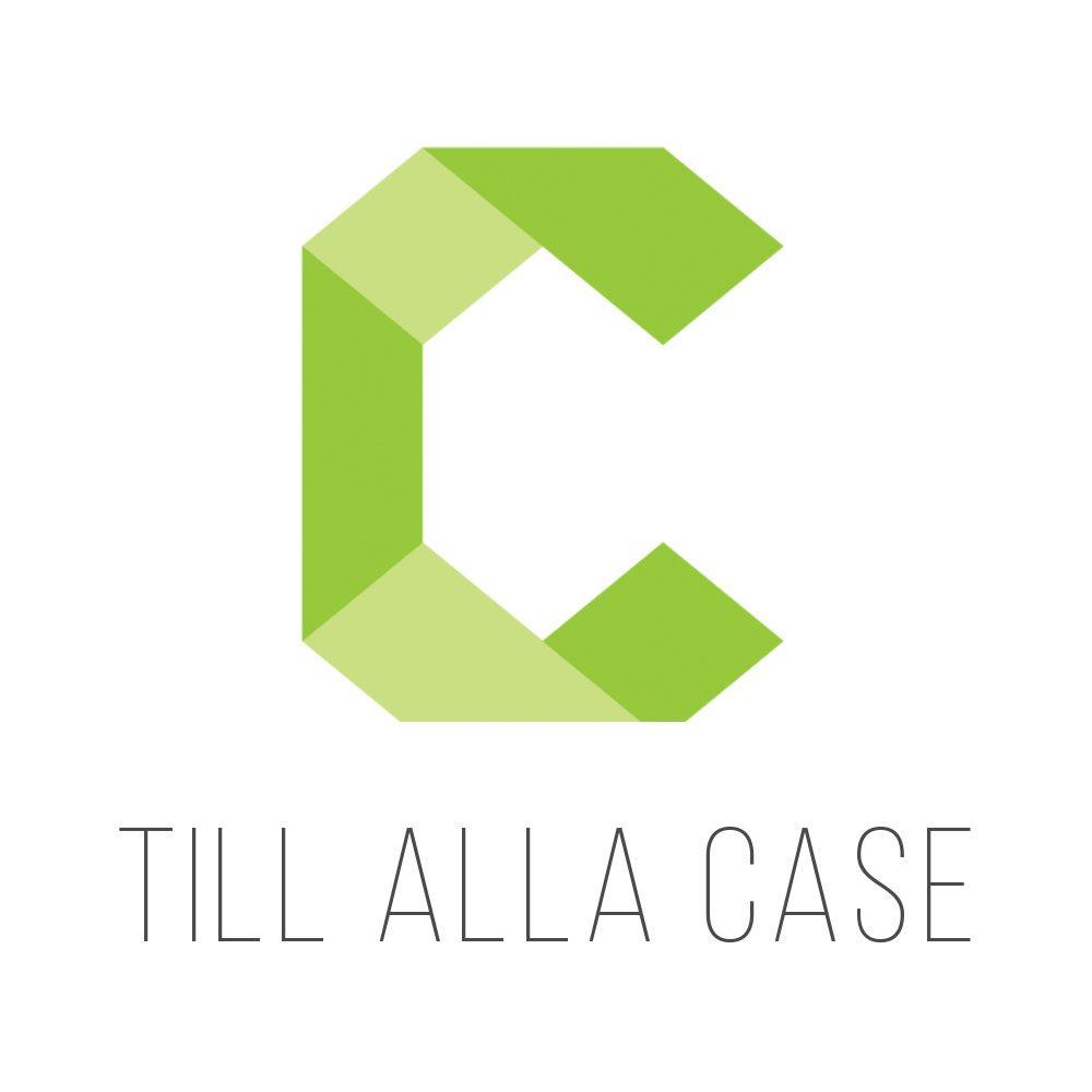 Claesson Partners CASE