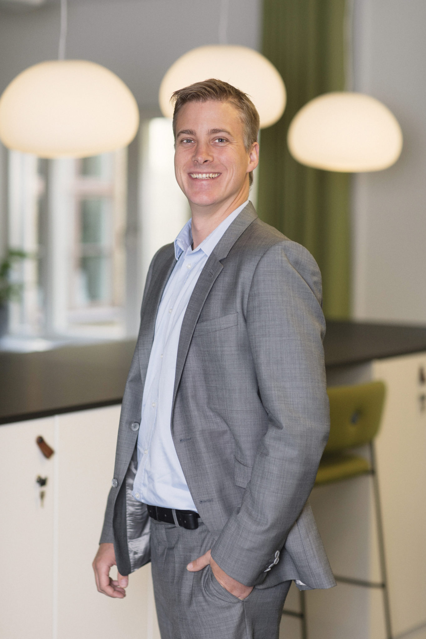 Henrik Sundqvist