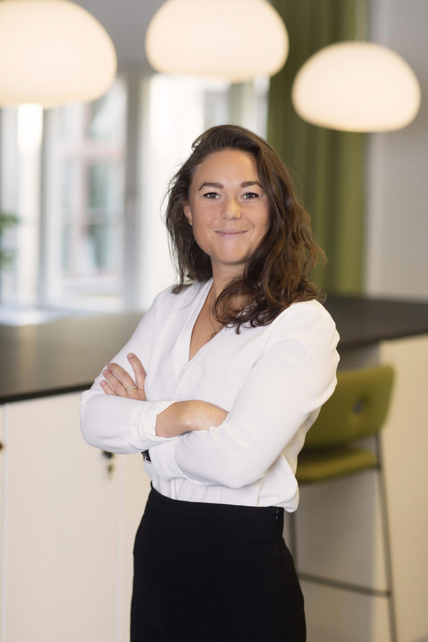 Julia Säw