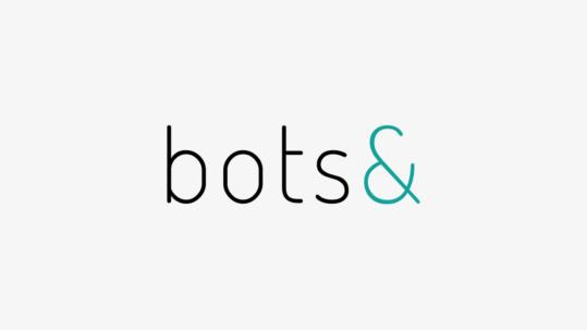 Bots&
