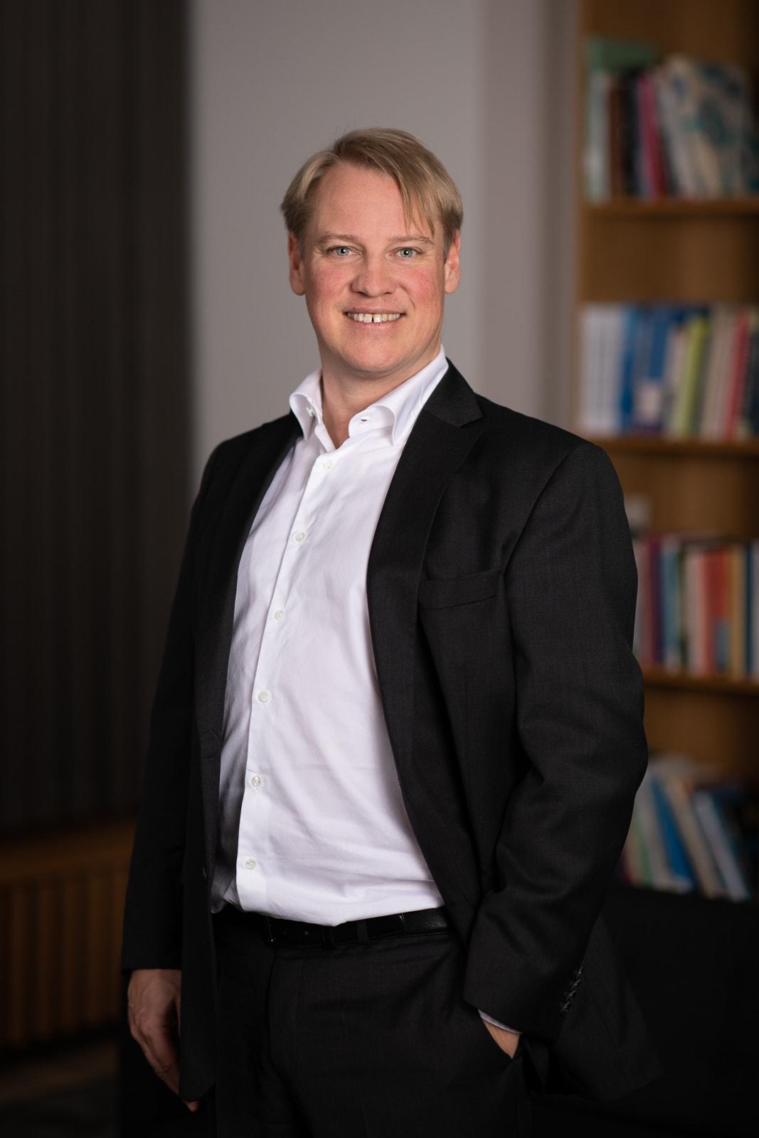 Claesson&Partners-web-7