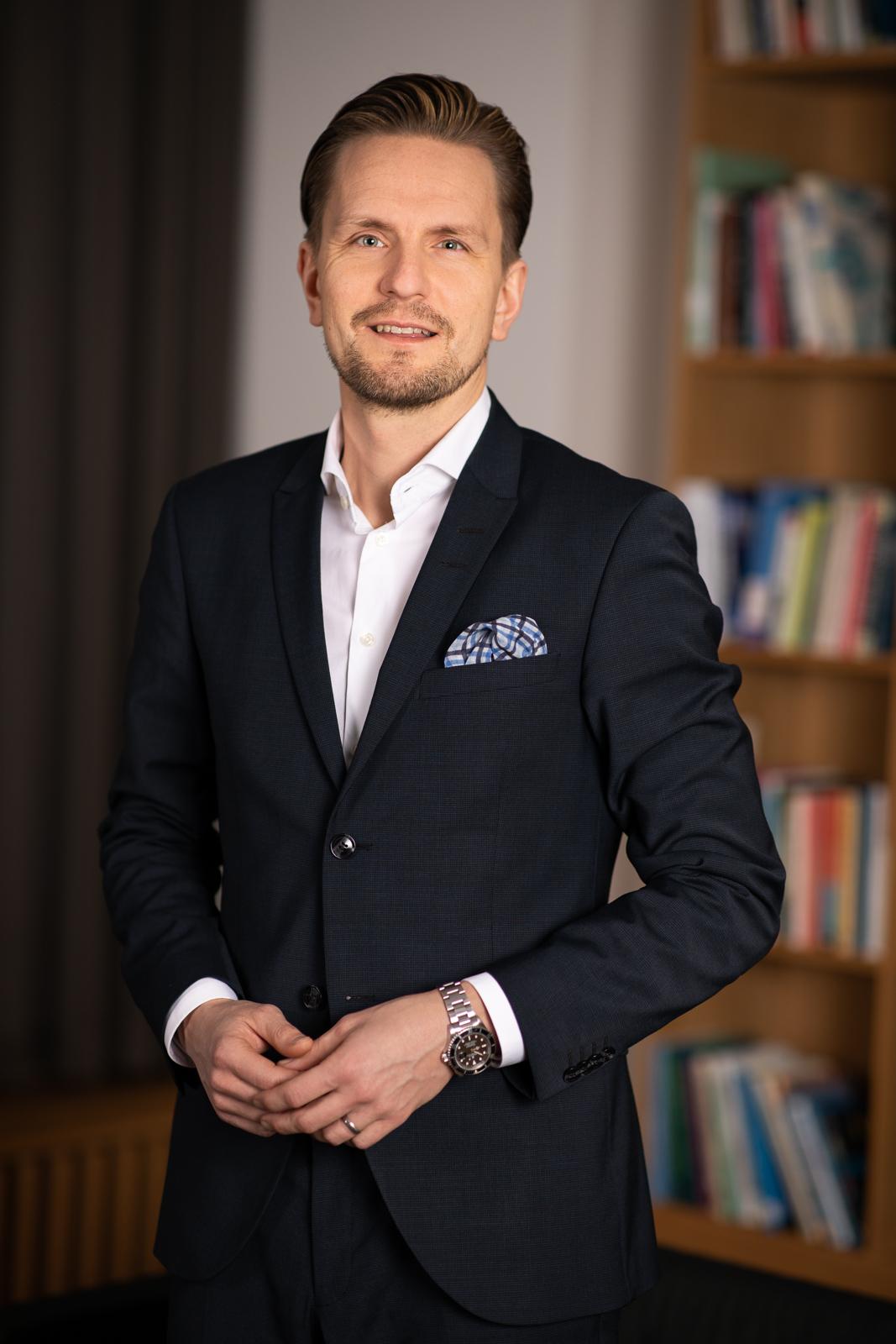 Jakob-Sandberg-web-2